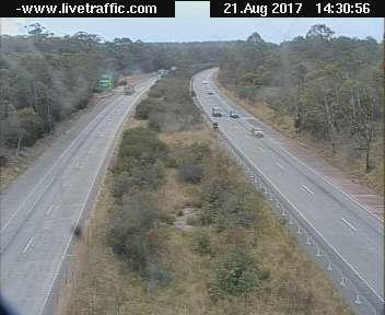 m1-pacific-motorway-9-1503289903.jpg
