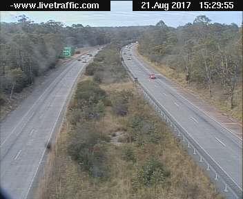 m1-pacific-motorway-9-1503293503.jpg