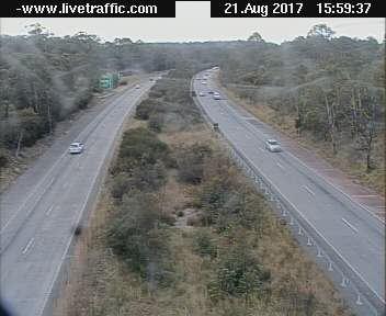 m1-pacific-motorway-9-1503295303.jpg