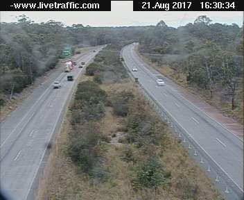 m1-pacific-motorway-9-1503297104.jpg