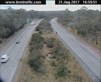 m1-pacific-motorway-9-1503298900.jpg