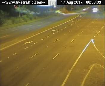 princes-highway-5-1502895684.jpg