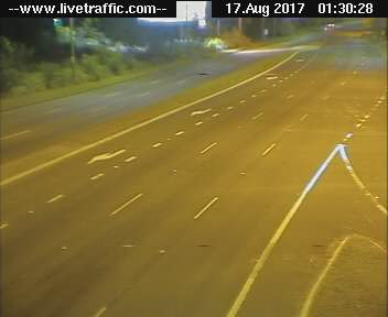 princes-highway-5-1502897502.jpg