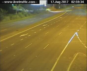 princes-highway-5-1502902884.jpg