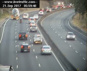 m1-princes-motorway-1505937696.jpg
