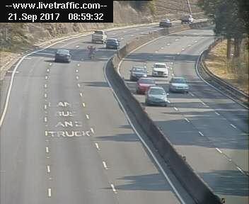 m1-princes-motorway-1505948504.jpg