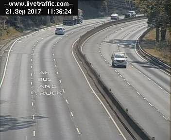 m1-princes-motorway-1505957861.jpg
