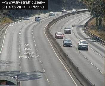 m1-princes-motorway-1505959312.jpg