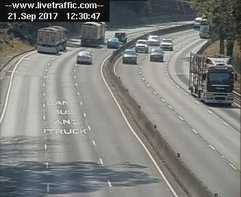 m1-princes-motorway-1505961103.jpg
