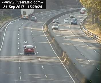 m1-princes-motorway-1505971900.jpg