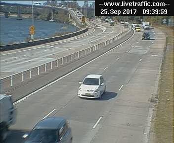 new-england-highway-1506296451.jpg