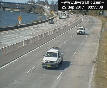 new-england-highway-1506297623.jpg