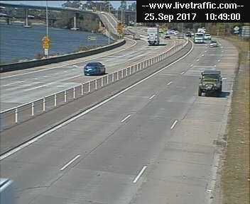 new-england-highway-1506300602.jpg