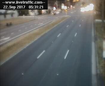 newcastle-road-1506022381.jpg