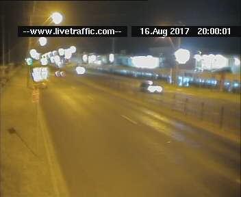 princes-highway-9-1502877630.jpg