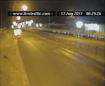 princes-highway-9-1502893824.jpg