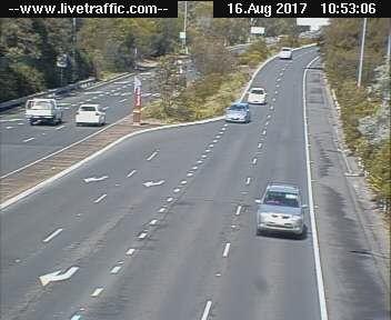 new-illawarra-road-1502845230.jpg