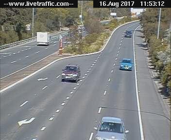 new-illawarra-road-1502848830.jpg