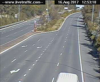 new-illawarra-road-1502852434.jpg
