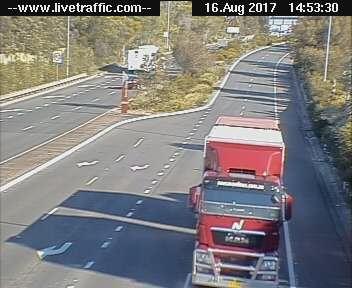 new-illawarra-road-1502859629.jpg