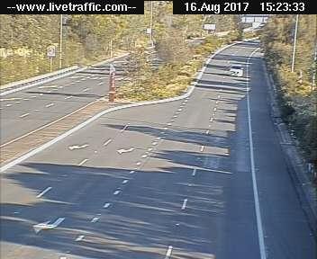 new-illawarra-road-1502861434.jpg