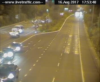 new-illawarra-road-1502870428.jpg
