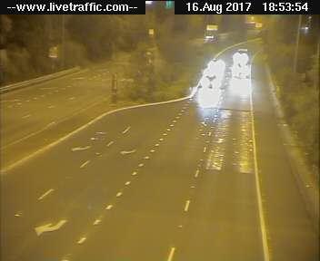 new-illawarra-road-1502874028.jpg