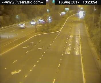 new-illawarra-road-1502875841.jpg