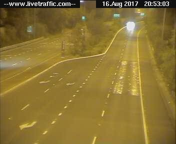 new-illawarra-road-1502881241.jpg