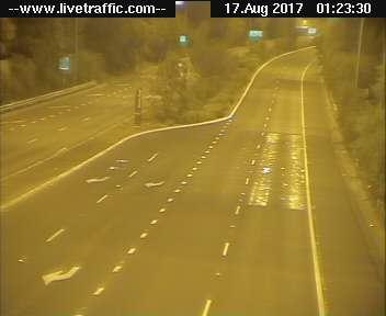 new-illawarra-road-1502897446.jpg