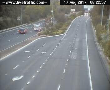 new-illawarra-road-1502915430.jpg