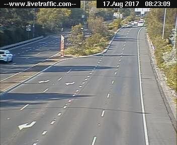 new-illawarra-road-1502922630.jpg