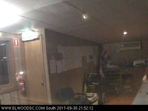 elwood-sailing-club-south-1507028101.jpg