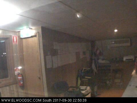 elwood-sailing-club-south-1507031607.jpg