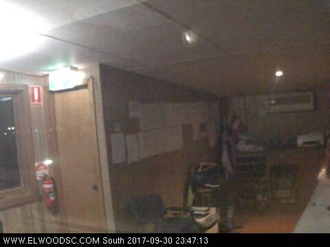 elwood-sailing-club-south-1507035002.jpg