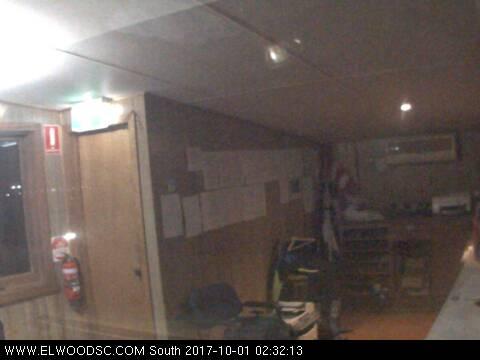 elwood-sailing-club-south-1507044902.jpg