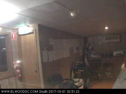 elwood-sailing-club-south-1507046051.jpg