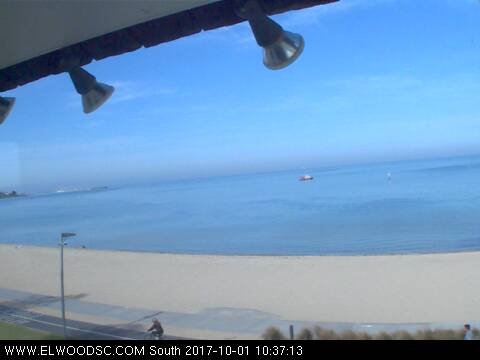 elwood-sailing-club-south-1507074002.jpg