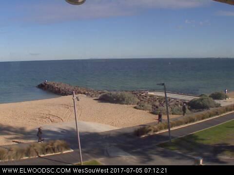 elwood-sailing-club-southwest-1499303562.jpg