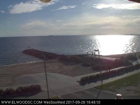 elwood-sailing-club-southwest-1506408492.jpg