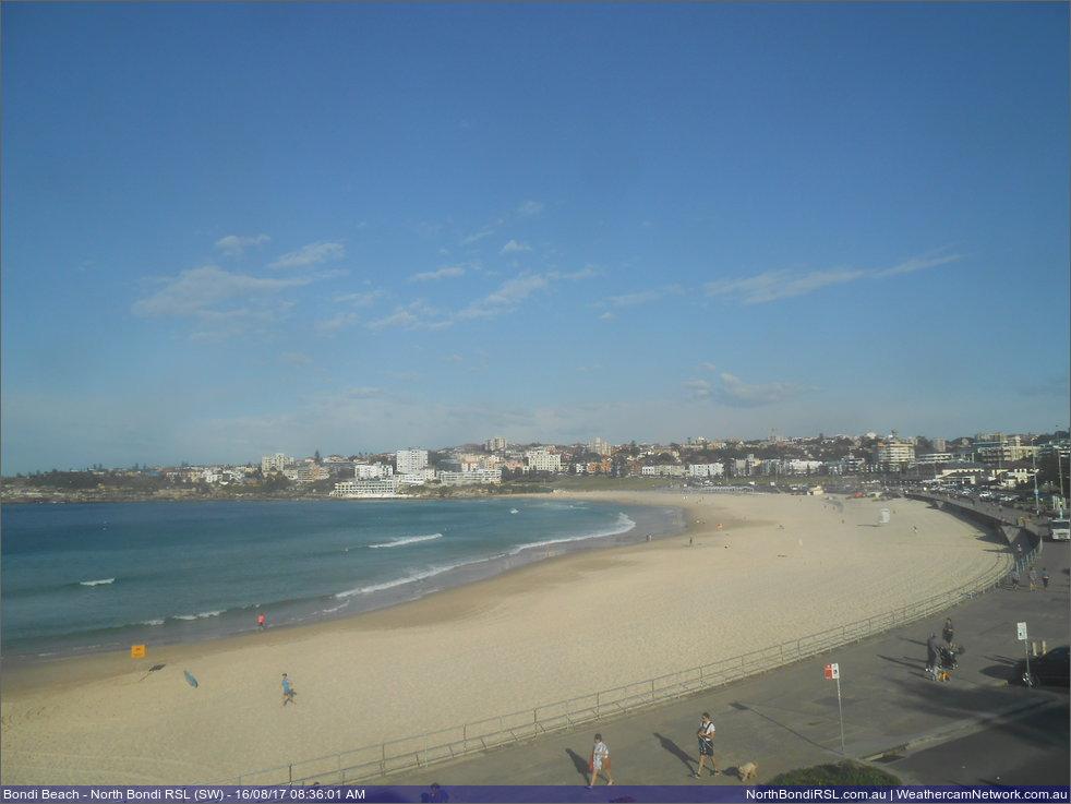 bondi-beach-1502836634.jpg