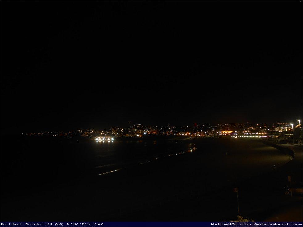 bondi-beach-1502876219.jpg
