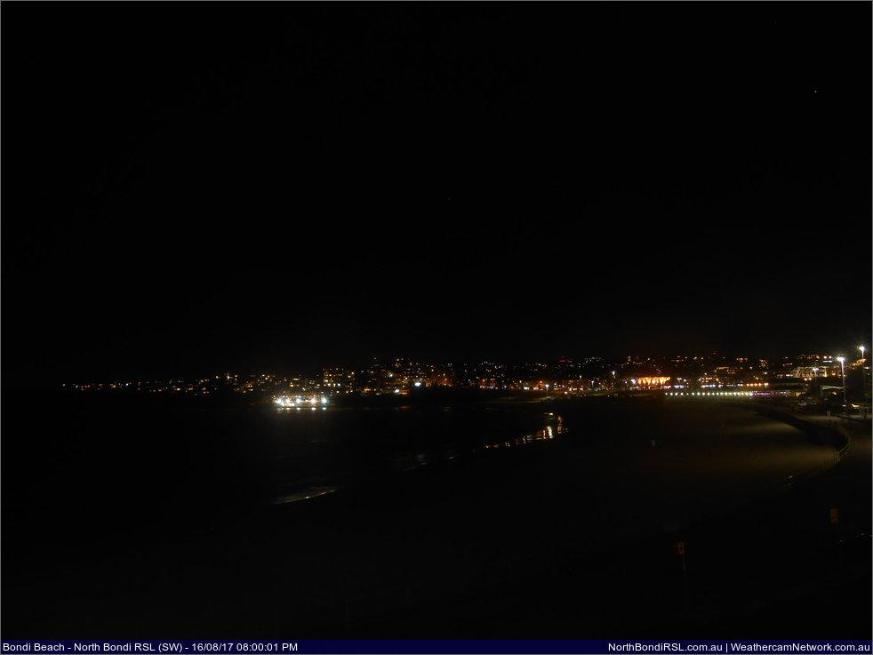 bondi-beach-1502877961.jpg