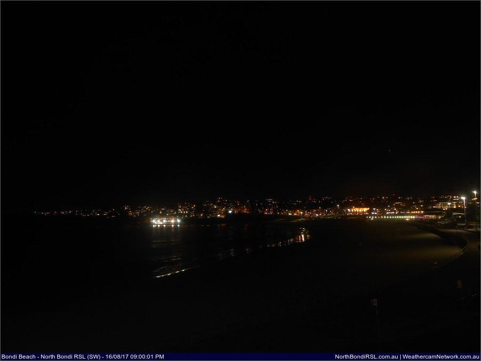 bondi-beach-1502881611.jpg