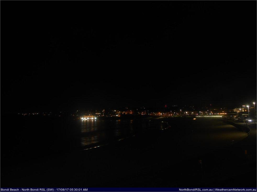 bondi-beach-1502912179.jpg