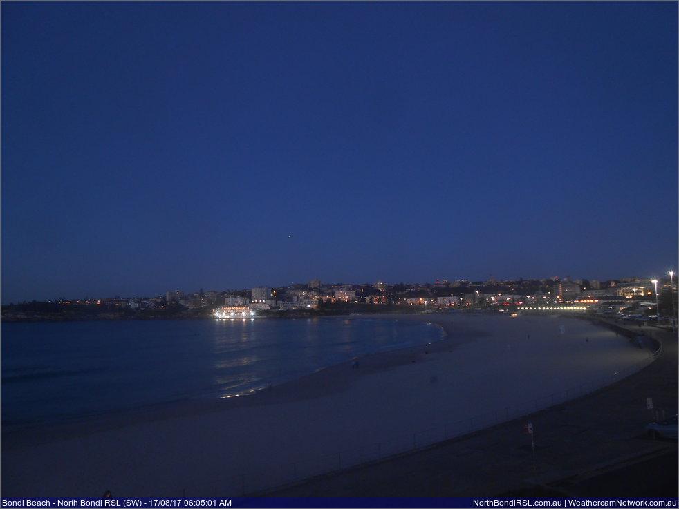 bondi-beach-1502913986.jpg