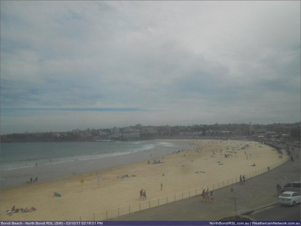 bondi-beach-1507000782.jpg