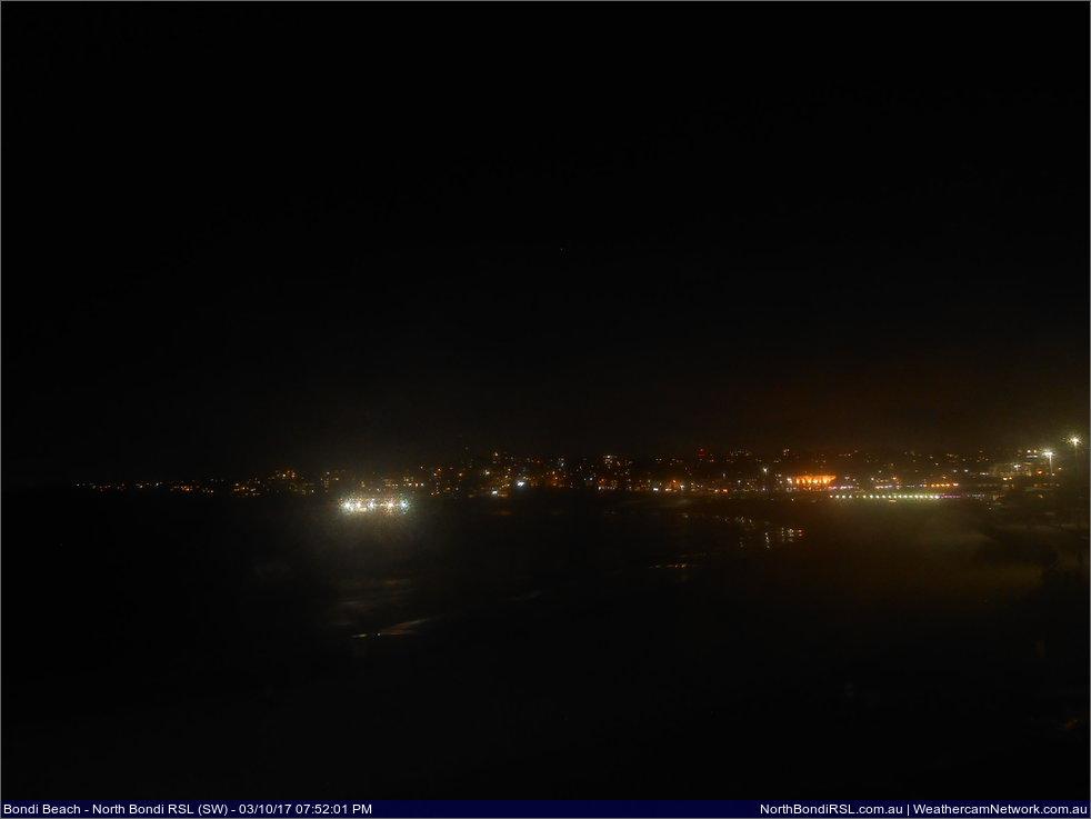 bondi-beach-1507020806.jpg