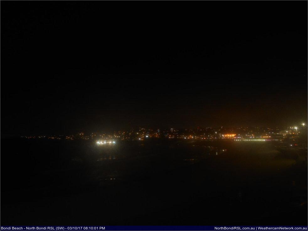 bondi-beach-1507022335.jpg