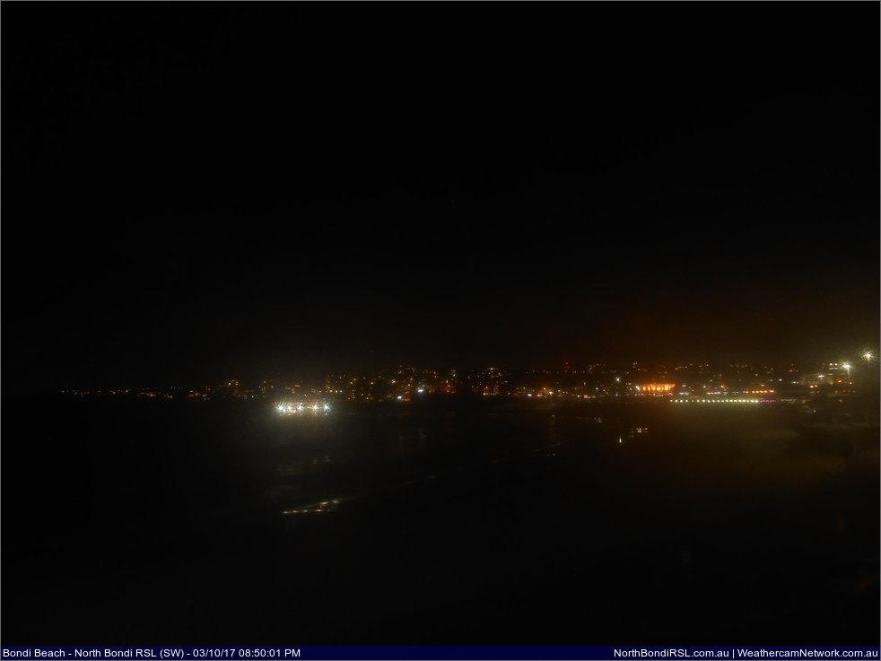 bondi-beach-1507024331.jpg